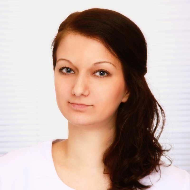 стоматологическая клиника отбеливание зубов